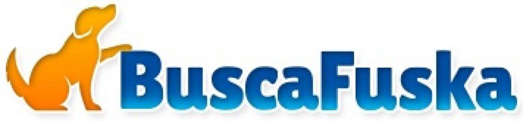 BuscaFuska.com